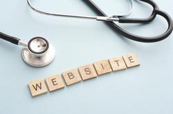 12136   Website Specialist Concept