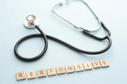12207   Responsive Web Design