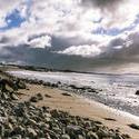 13236   wild atlantic way ireland