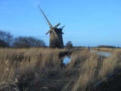 12585   windmill 3