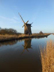 12587   windmill 5