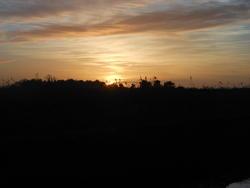 12589   winter sunset 1
