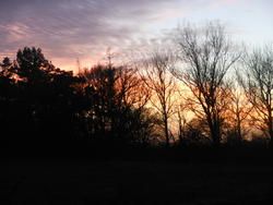 12592   winter sunset 4