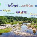 17440   Children of God