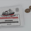17309   Fisherman's Friends Original white pack