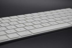 17328   Apple Mac keyboard