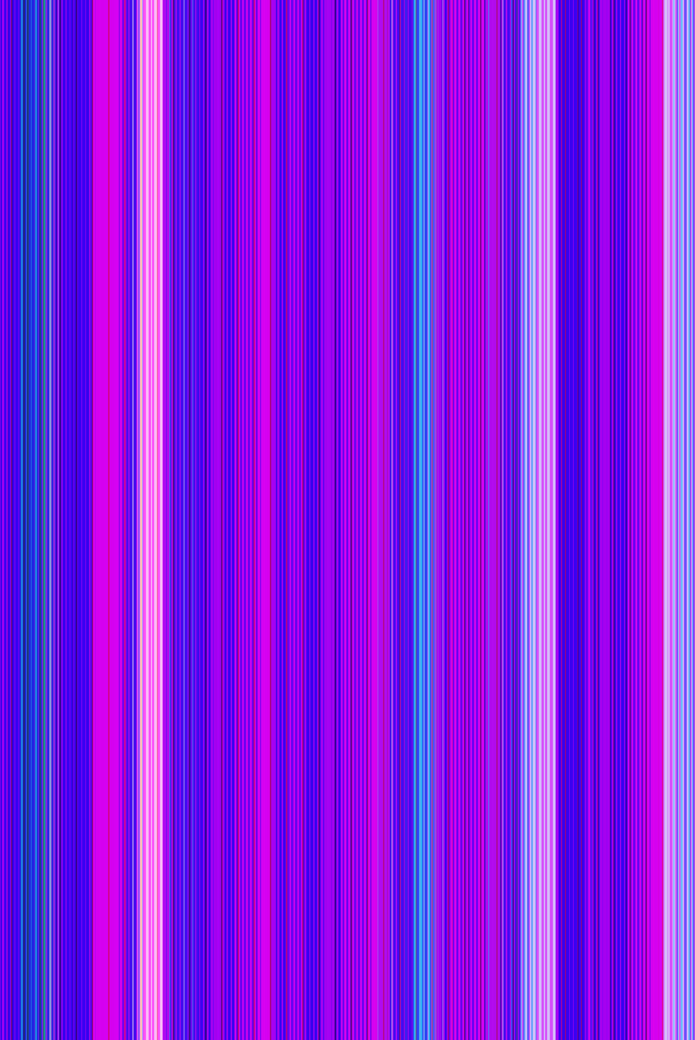 Free stock photo 1504 vivid pink purple bars freeimageslive bright pink and purple palette creating a background vertical lines junglespirit Image collections