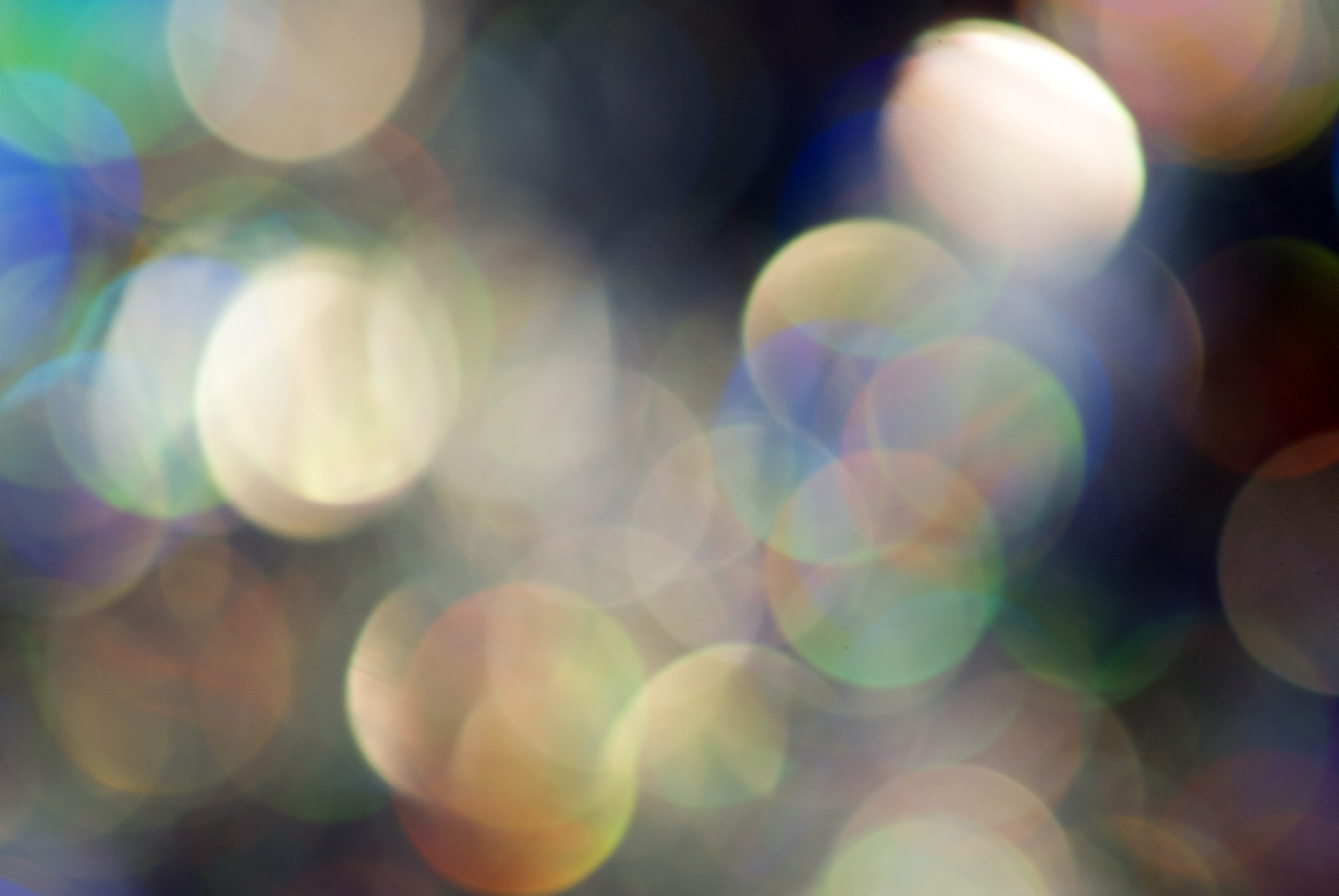 Free Stock Photo 1864-light tripping | freeimageslive