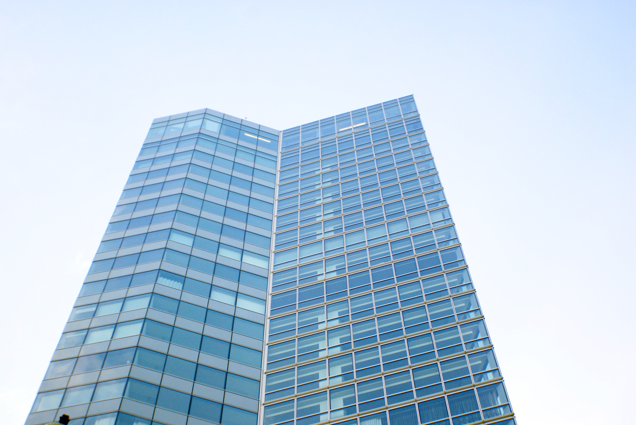 Free Stock Photo 4541 Glass Building freeimageslive